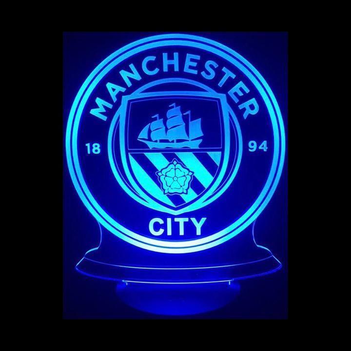 Pin By Karine Sl On Manchester City Logo Angleterre Manchester City Manchester City Wallpaper Manchester City Logo