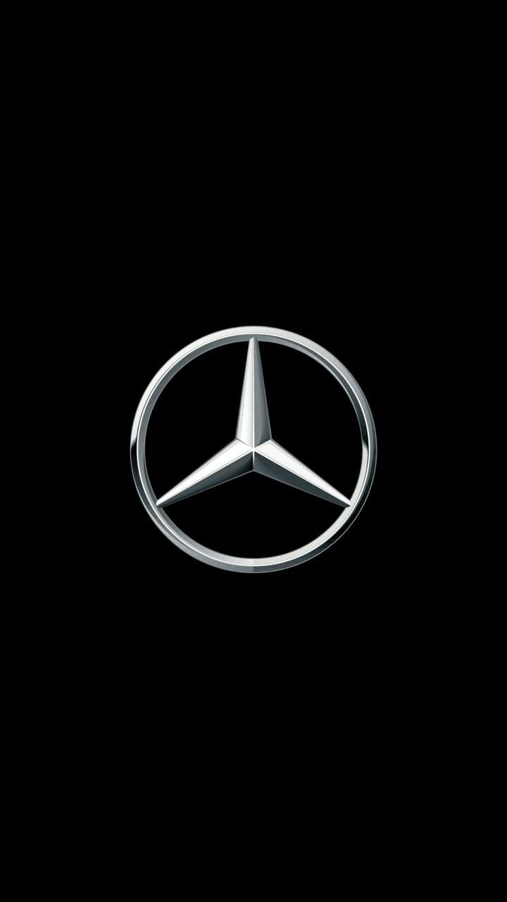 Pin By Elvis Nceke On Auto Moto In 2020 Mercedes Benz Wallpaper Mercedes Logo Mercedes Benz Logo