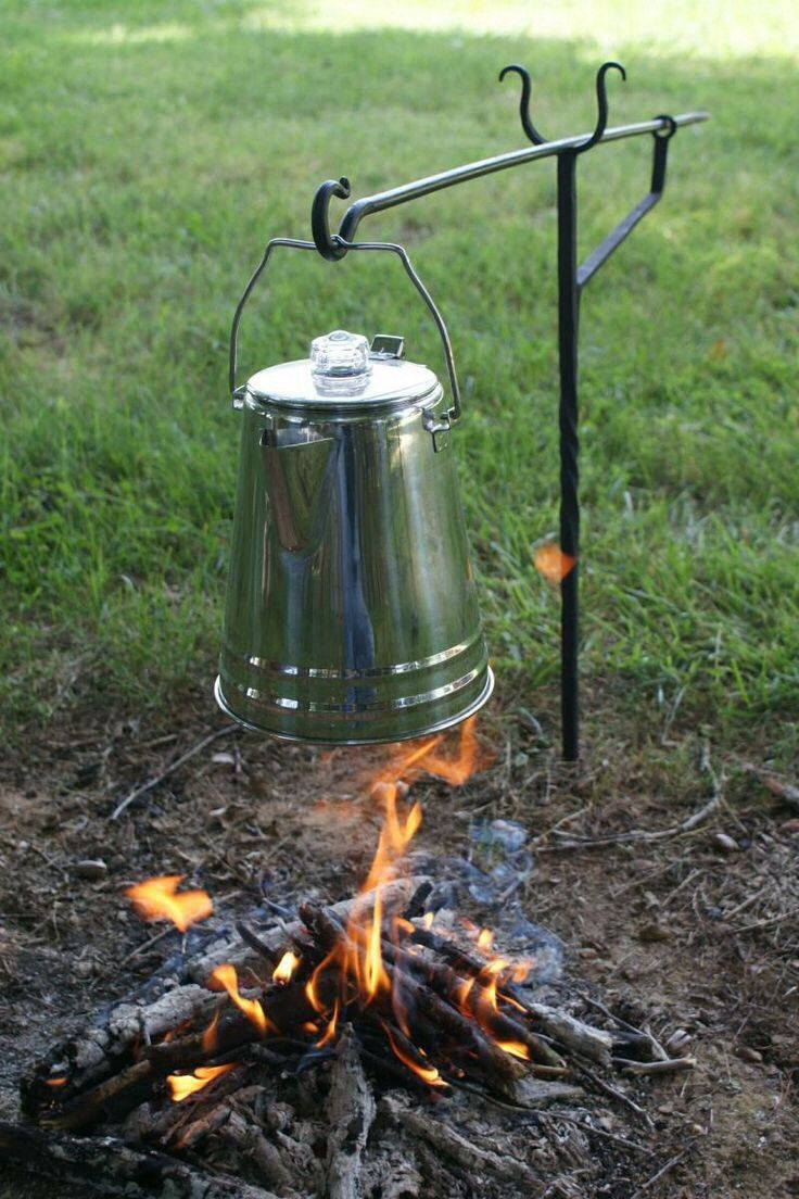 best musthave camping images on pinterest hiking campsite