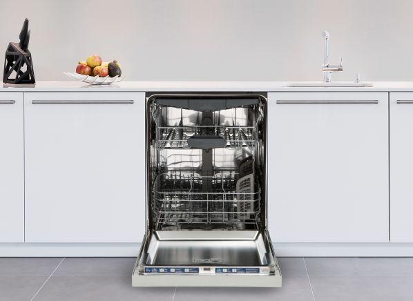 Bosch 300 Series Shem63w55n Dishwasher Consumer Reports Bosch Dishwasher Series