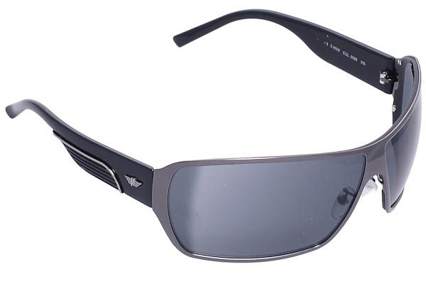 Police S8568/0568/0 #police #sunglasses #optofashion