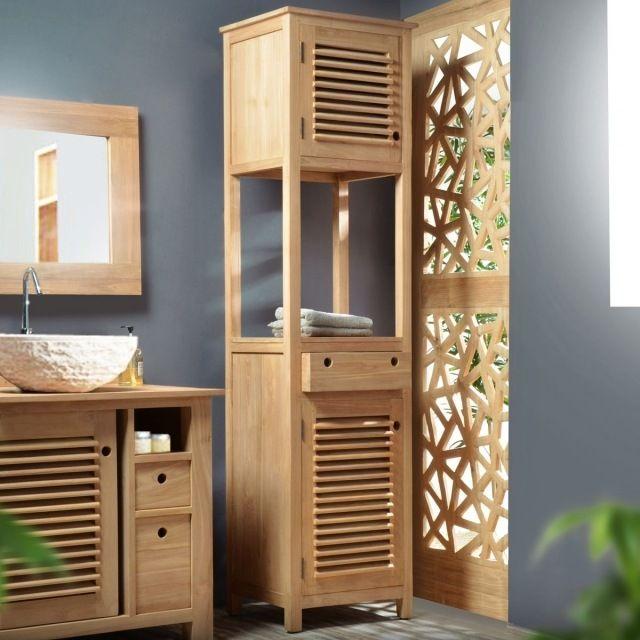 Best 20 colonne salle de bain ideas on pinterest - Colonne range cd design ...