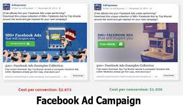 How To Get Rid Of All Ads On Facebook