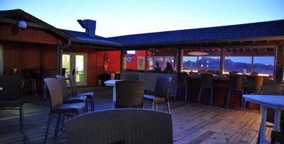 Corolla Nc Bars Restaurants