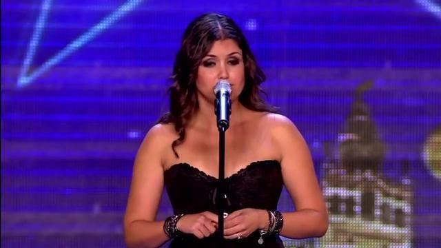 Jurados do The Voice Espanha ficam sem reação quando esta mulher abre a boca para cantar