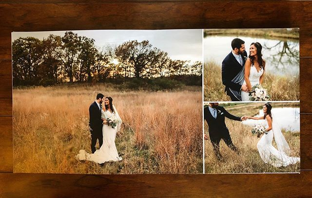 Want A Beautiful Wedding Album From Your Wedding Day But Don T Have The Energy For A Diy Weddin Wedding Album Professional Wedding Albums Wedding Guest Signing