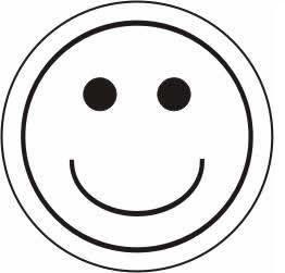 rinforzi positivi..smile..
