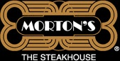 Dan wanted to get to all of the Morton's Steakhouses before they sell off to another investor. We did it! What he ordered every time but once; salmon. What I usually order; vegetable plate. Favorite dessert; raspberries and cream. Hardest restaurant to get to; Macau. Restaurant with best view; Puerto Rico. Most problems with construction; Shanghai. Our best dinner partner; my dad.