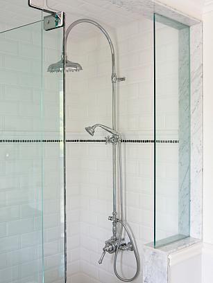 19 best bathrooms images on Pinterest Bathroom, Bathroom ideas and