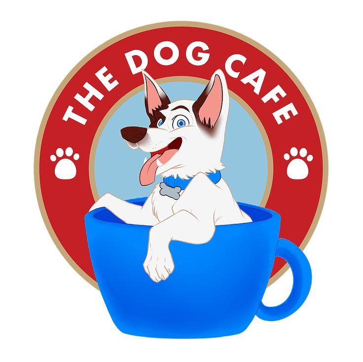 thedogcafe