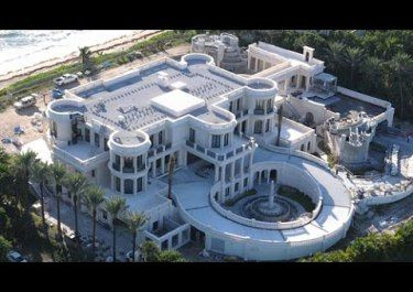 Top 10 Most Expensive Mansions Home In USA the best #luxury #homes