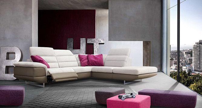 les 74 meilleures images du tableau nikelly salons sur pinterest meuble meubles et salons. Black Bedroom Furniture Sets. Home Design Ideas