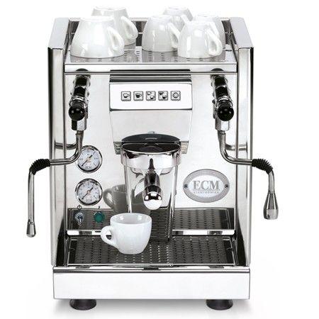 d150 espresso machine nespresso