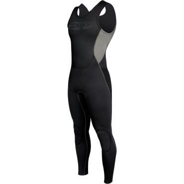Ronstan CL27 Skiffsuit - Marine Outfitters - $150