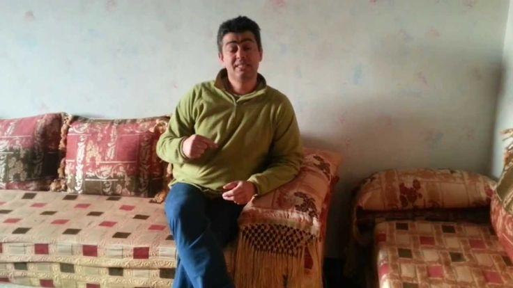 خطير - الملك محمد السادس يبيع السمك المغربي ب 7 ريال للكلغ