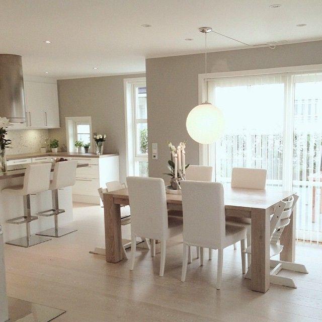 Interiérový Dizajn, Bytový Dizajn, Moderné Kuchyne