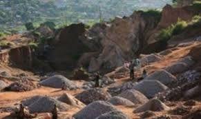 Travel With MWT The Wolf: Travel Notes Tombe dei Re di Buganda , Kasufi Ugan...