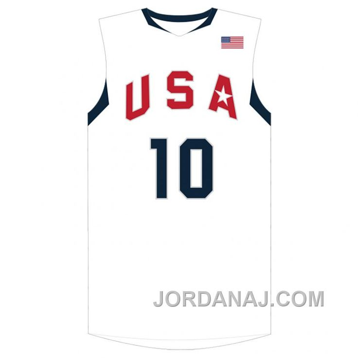 565d17ff43d ... Buy Lastest Kobe Bryant 2008 USA Redeem Team Home White Jersey from  Reliable Lastest Kobe Bryant ...
