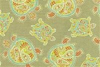 Tommy Bahama TBO TRANQUIL TURTLES SEAGLASS 80