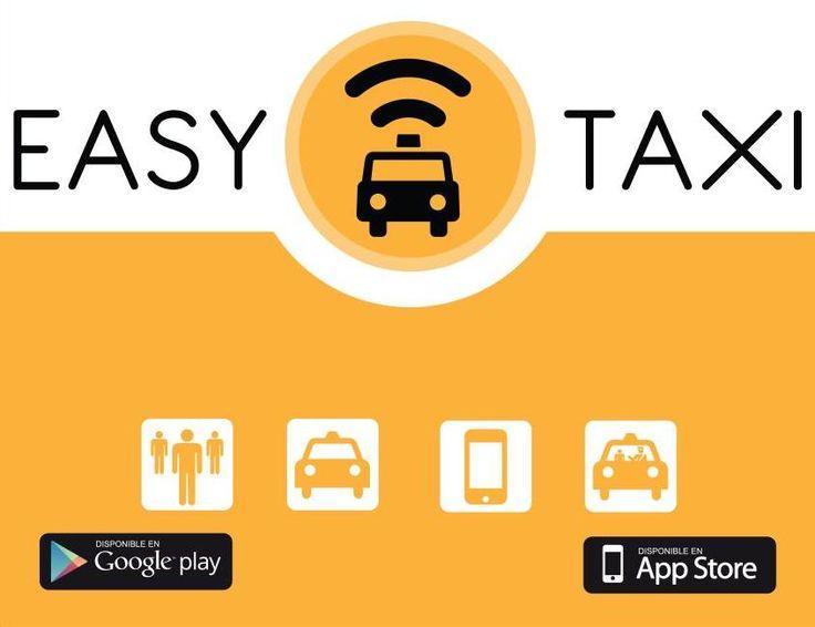 Easy Taxi incluye servicio entre Lima y playas del Sur durante el verano.