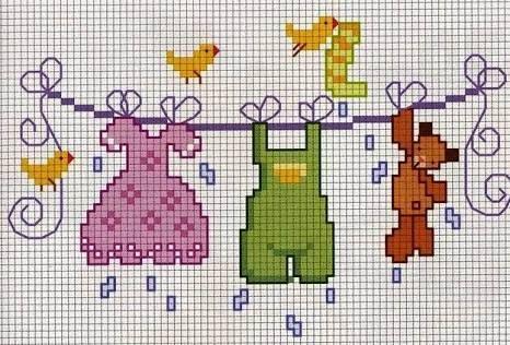 Risultati immagini per ponto cruz bebe