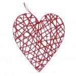 decoratie-valentijn-versiering-hart