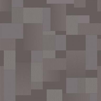 DecoMode vliesbehang Chocker bruin € 17,59
