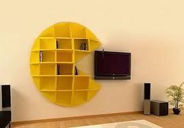 Resultado de imagen para muebles extraños del mundo