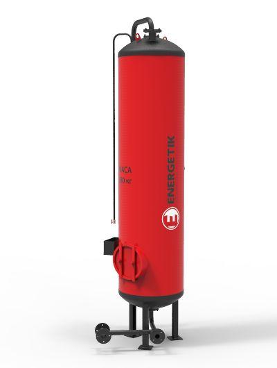Фильтры ионитные ФИПа-1 купить в Киеве, цены на фильтр ФИПа — Энергетик