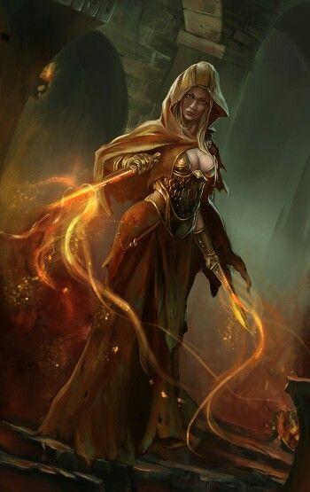 648 Best Images About Mid Evil Faction On Pinterest