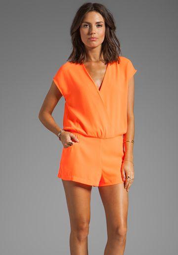 Orange Jumpsuit: Amazon.com
