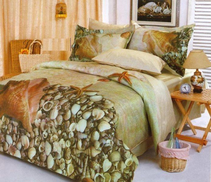 image detail for seashell bedding le vele bedding deniz le69q beach bedding