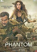 Phantom 2015 Hint Filmi Türkçe Altyazılı izle