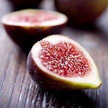 La figue, un fruit ancestral
