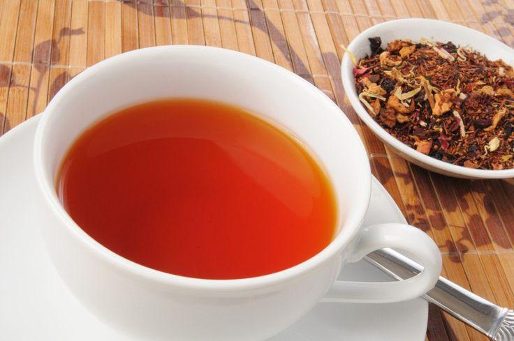 Время чая | чайные рецепты, кулинария