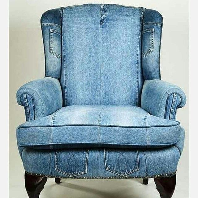 75 Best Images About Patchwork Sofas And Chairs On