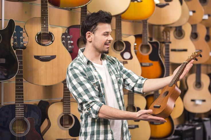Best Ukulele buying guide for Beginners