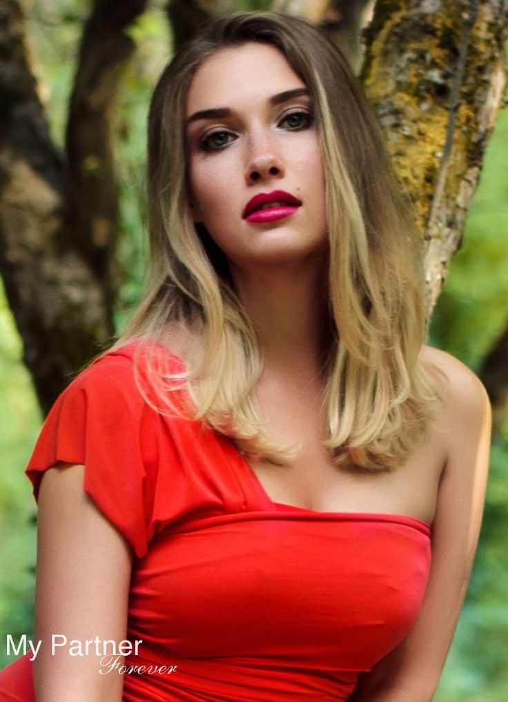 Professional single dating sites free