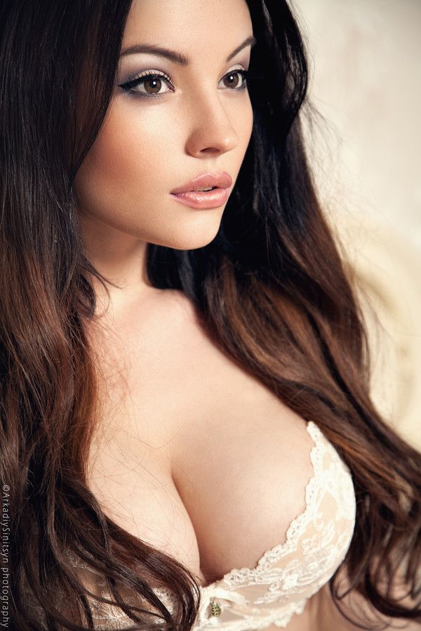 109 Best Hot Breasts Images On Pinterest  Beautiful Women