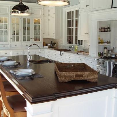 Natural Quartztite Countertops Design Pictures Remodel Decor And Ideas Page 2 Kitchen