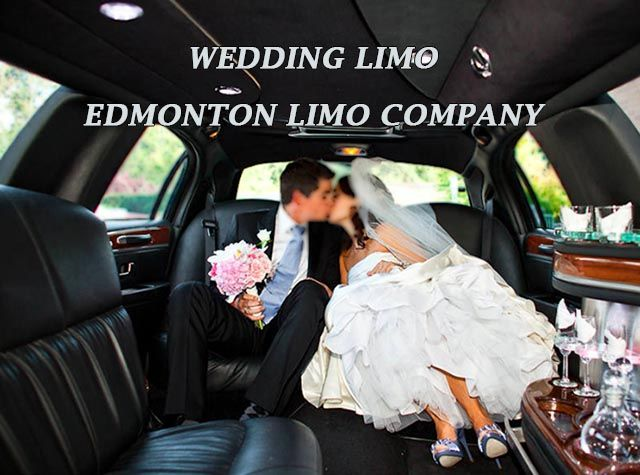 Wedding Limousine Service With Unbeatable Prices Wedding Limo Limo Wedding Transportation