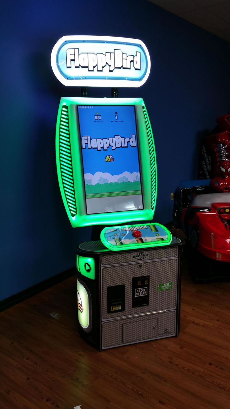 39 best arcade images on pinterest arcade games arcade machine