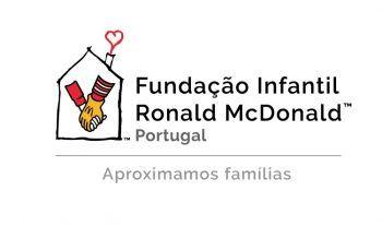 Schneider Electric apoia Fundação Infantil Ronald McDonald