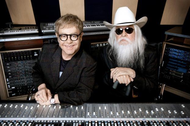 elton.jpg Cameron Crowe's documentary/Elton John and Leon Russell 2012