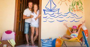10 activités familiales gratuites... ou presque! - Activités - Activités - À l'extérieur - Mamanpourlavie.com