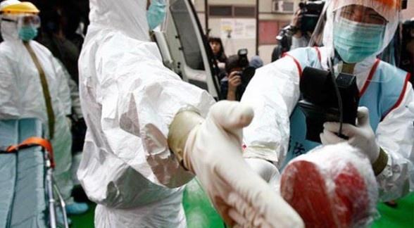 El accidente de hace un año en la planta de Fukushima no ha frenado las exportaciones de tecnología atómica de Japón, que, en pleno debate sobre sus propias centrales, busca tener presencia en los proyectos nucleares de países emergentes.  Ver más en: http://www.elpopular.com.ec/46030-la-crisis-de-fukushima-no-apaga-el-impetu-exportador-nuclear-de-japon.html