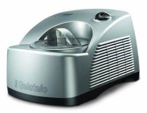 DeLonghi Gelato Maker GM6000 Compressor