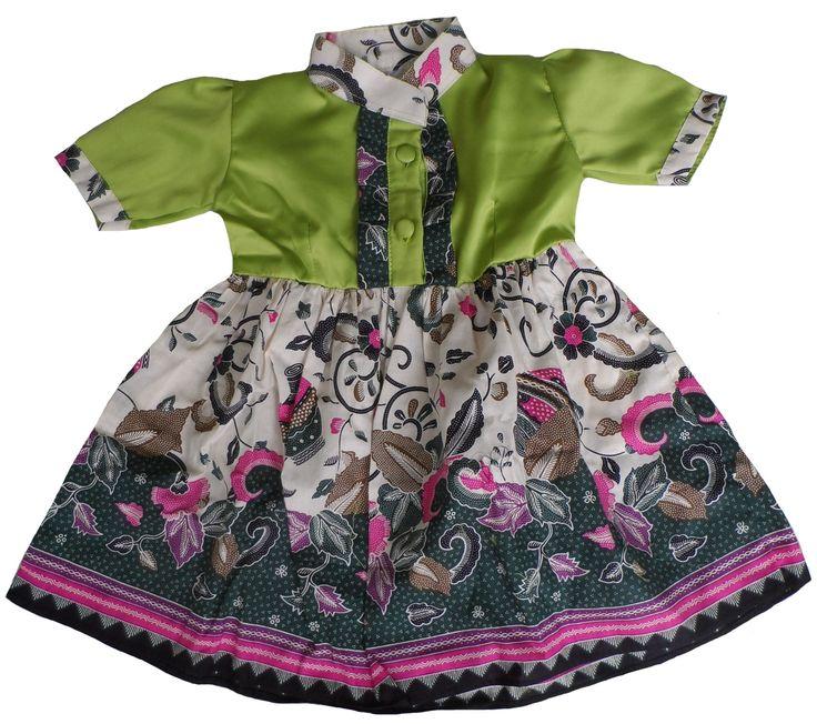 BUSANA PASANGAN TERBARU | BK0295 | BATIK KELUARGA | Batik Modern Murah | Baju Batik Pria | Seragam Batik