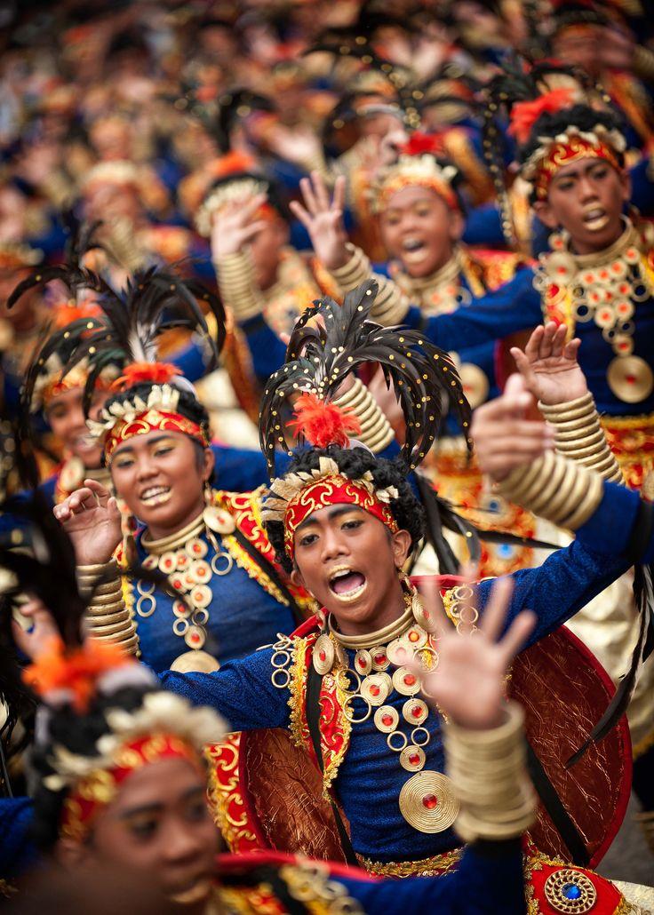 30 Random Beautiful Photographs From Filipinos | The Cebu Website: ZeroThreeTwo