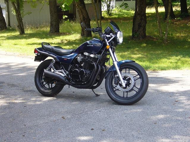 images     varoom  pinterest sportster cafe racer bmw  motorcycles